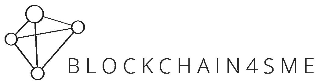 Blockchain4SME